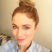 Profil korisnika Torie