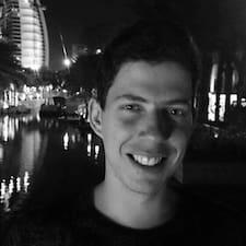 Mihaly - Profil Użytkownika