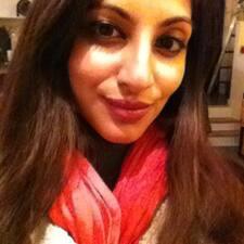 Profil korisnika Shikha