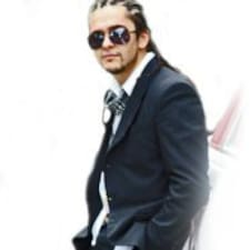 Profil korisnika Ramiz