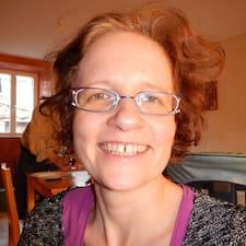 Angelique - Profil Użytkownika