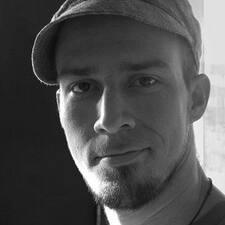 Profil korisnika Kustaa