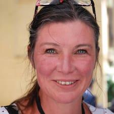 โพรไฟล์ผู้ใช้ Matthijs En Renée