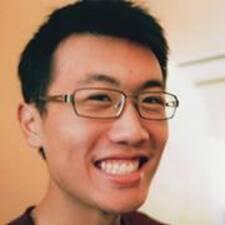 Profil utilisateur de Ren Jie