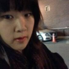 Jinny님의 사용자 프로필
