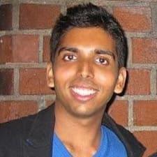 Santosh - Profil Użytkownika