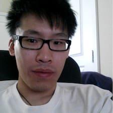 Xinliang - Profil Użytkownika