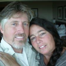 Suzanne And Tim User Profile