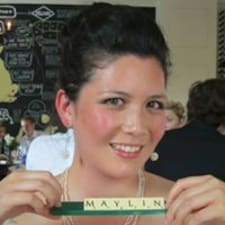 Maylin User Profile