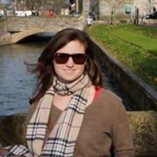 Profil korisnika Evan-Alison