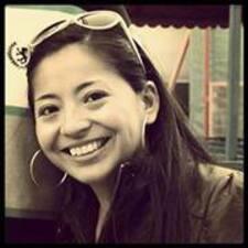 Maria José Kullanıcı Profili