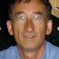 Profil korisnika Jean Marie