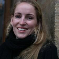 Sofie Høj User Profile