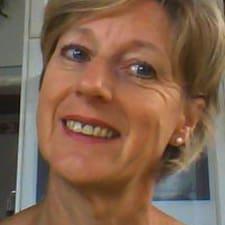 Rose-Anne User Profile