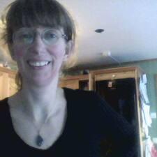 Tilly Mathilda User Profile