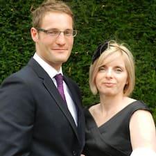 Donna And Davidさんのプロフィール