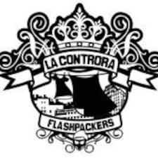 Profil korisnika La Controra