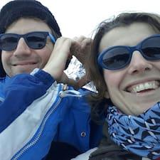 Noelle Et Nicolas Profile ng User