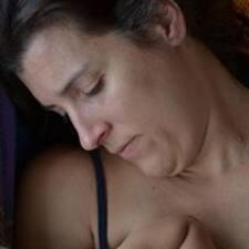 Gabriela - Profil Użytkownika