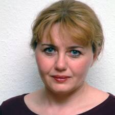 Jana Und Konstantin User Profile