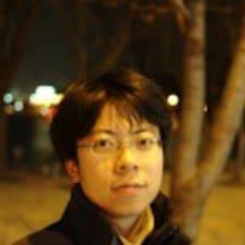 Profil utilisateur de Bansuk