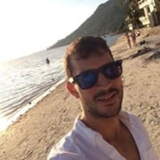 Profil korisnika Yanis