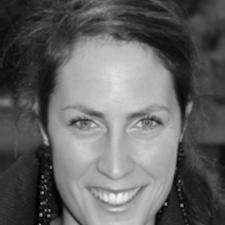 Profil korisnika Marie-Sybille