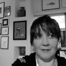 Profilo utente di Maria Serena