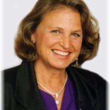 Jo Ann User Profile