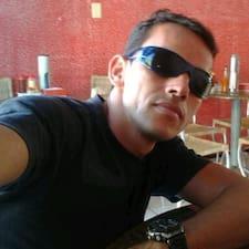 Profil korisnika NilSON