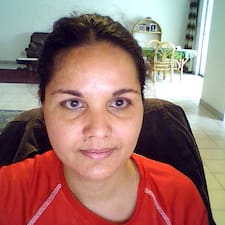 Shelene User Profile