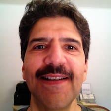 Profil korisnika Aziz