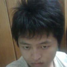 Coy User Profile