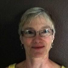 Profil utilisateur de Gail And Garry