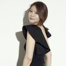 Profil utilisateur de Jojoroo