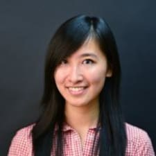 Weiyu User Profile