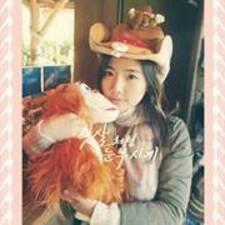 Hae Lim Julia User Profile