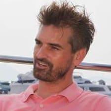 Kasper User Profile
