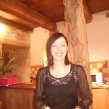 Marianne est l'hôte.
