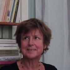 Profil Pengguna Florence