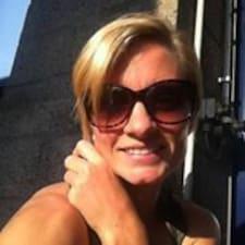 Profil korisnika Marlot