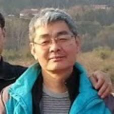 Yajun User Profile