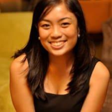 Jacqueline Anne User Profile