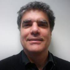 Profil korisnika Constantino