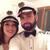 Caroline & Benoit