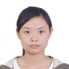 Xuechun的用户个人资料