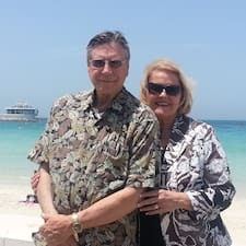 Stan And Beverly