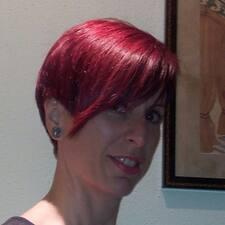Zulema User Profile