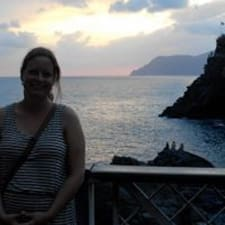 Andréanne User Profile