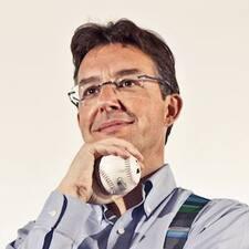Fabrizio328
